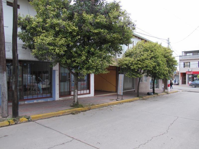 local - centro