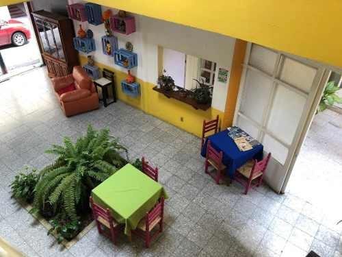 local centro, cuernavaca
