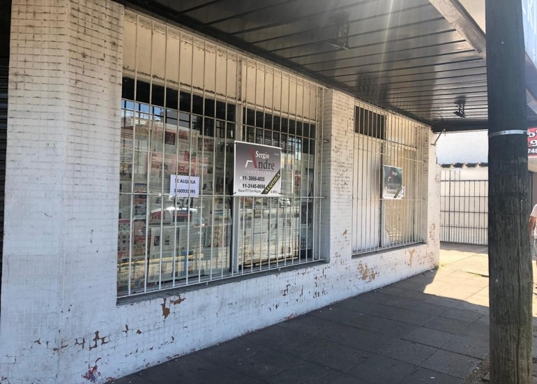 local centro don torcuato sobre 202