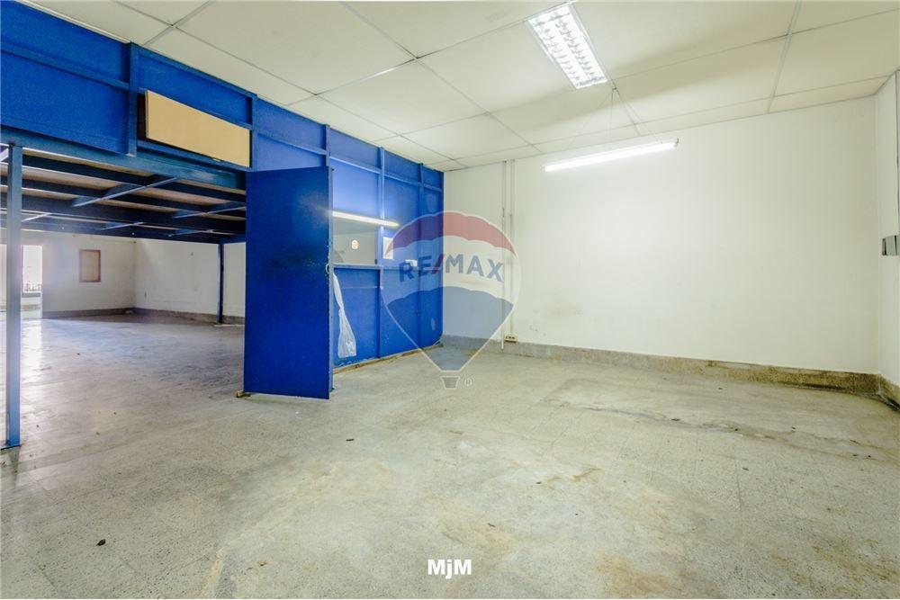 local  centro  ideal centro distribucion -deposito