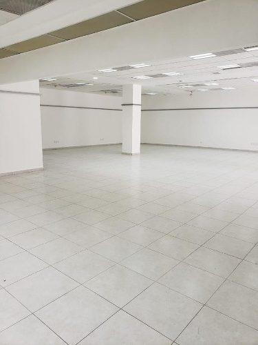 local - centro sinaloa