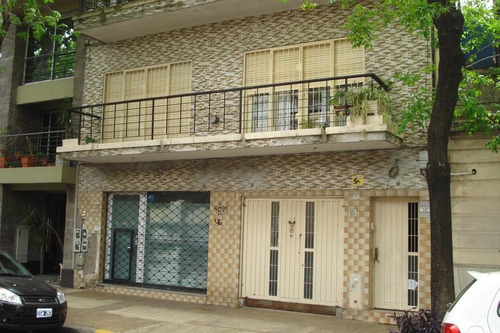 local - colegiales - distrito audiovisual. 76,31 m2. sin expensas. oportunidad