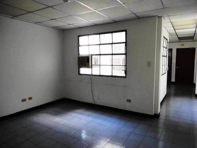 local com alquiler centro ccs cod 20-524 yelixa arcia