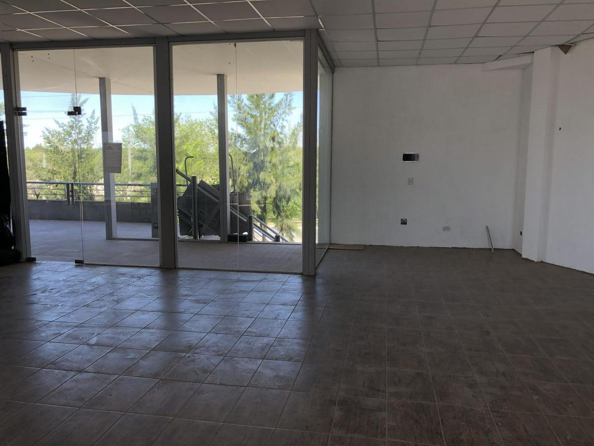 local comercial 130 metros puerta delta villanueva benavidez