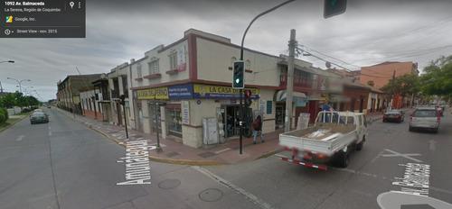 local comercial 150 mt2