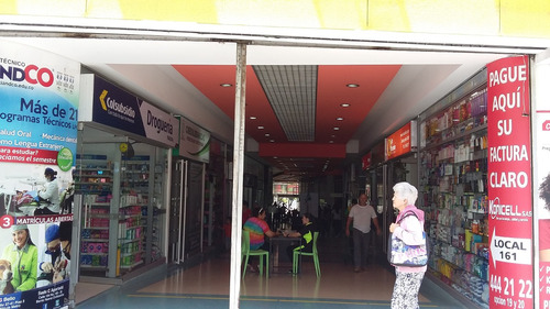 local comercial 165 ccial niquia bello  se vende