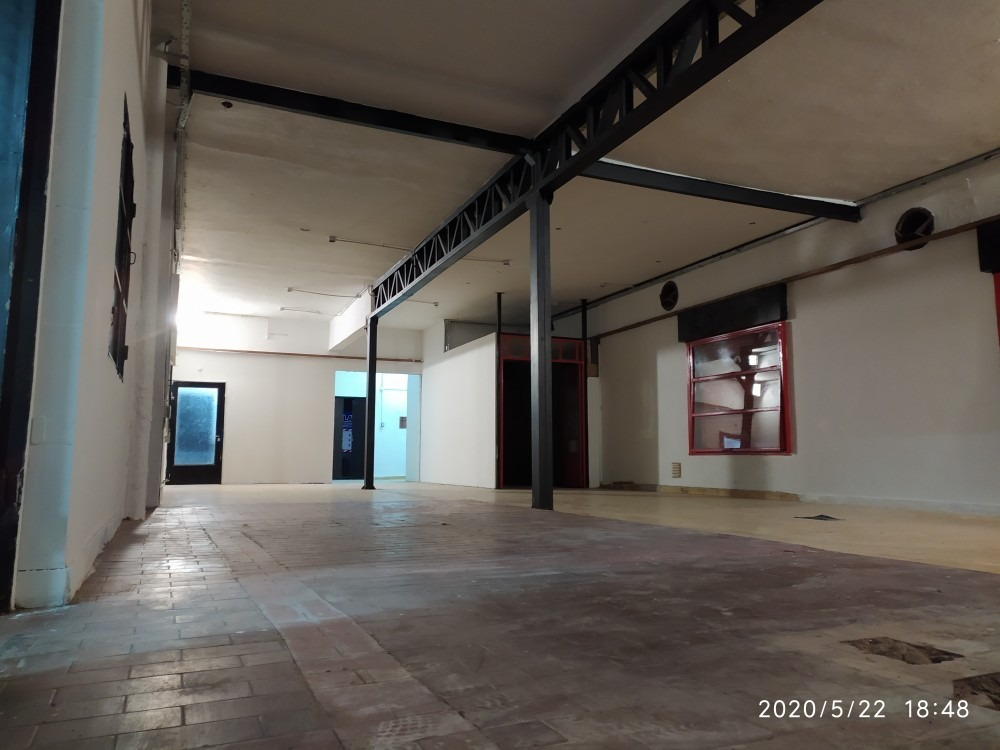local comercial 170 m2 apto actividades comerciales varias