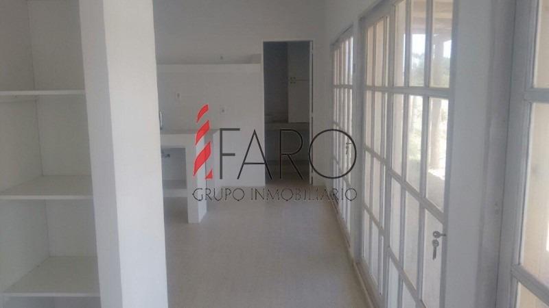local comercial 20 m2 en la juanita-ref:34654