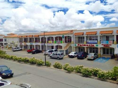local comercial # 27 plaza comercial monte real
