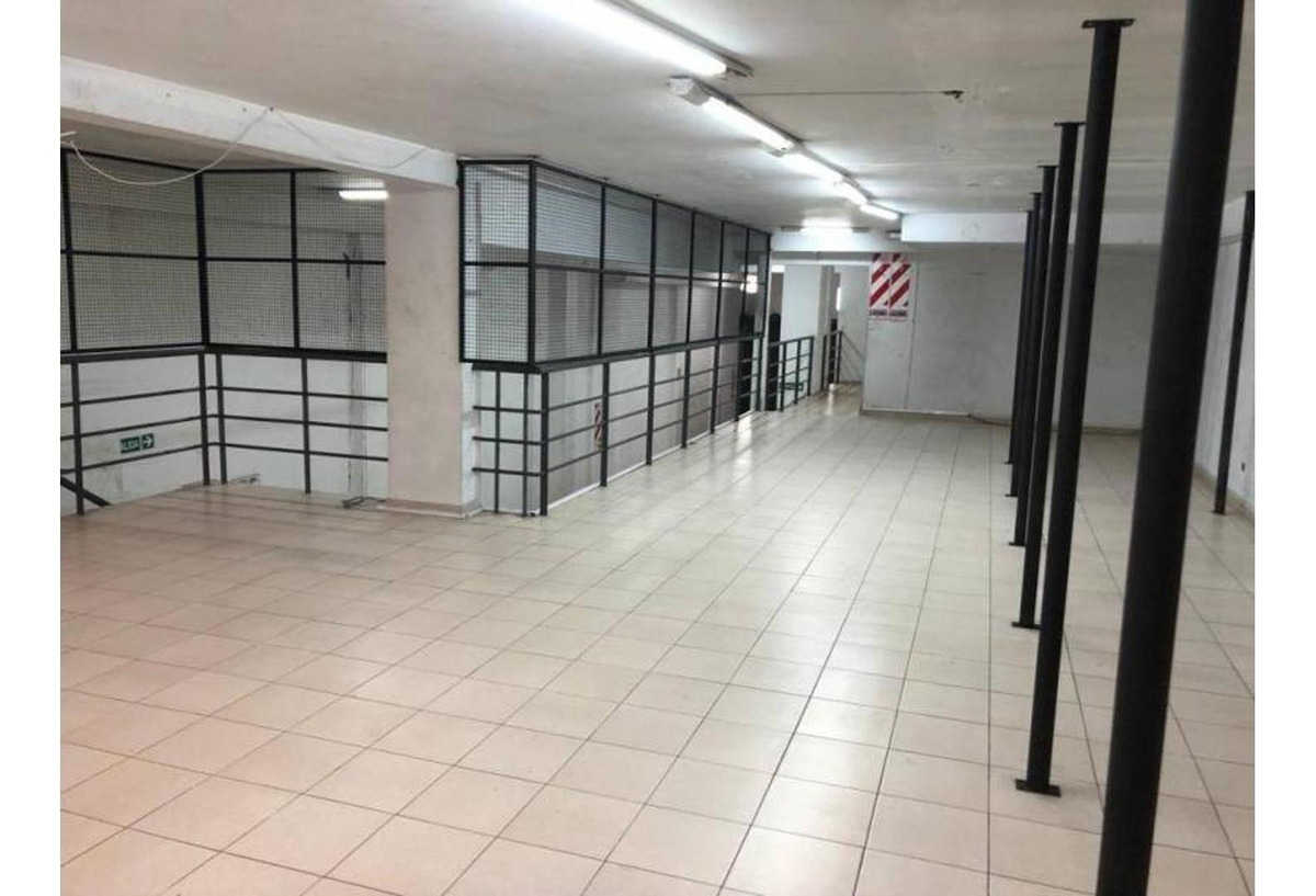 local comercial 270 m2