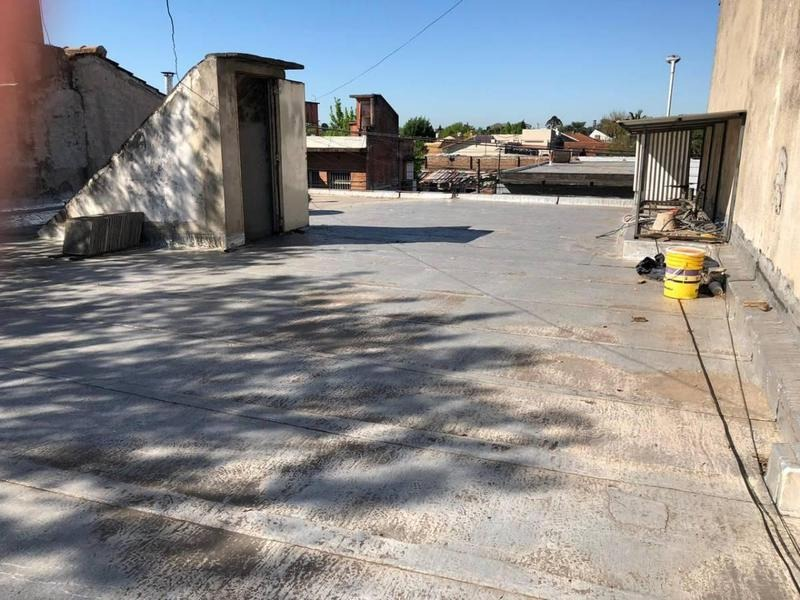 local comercial 280m2