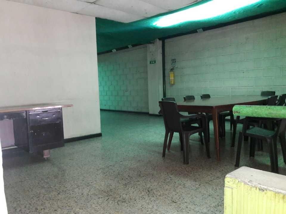 local comercial 3 niveles