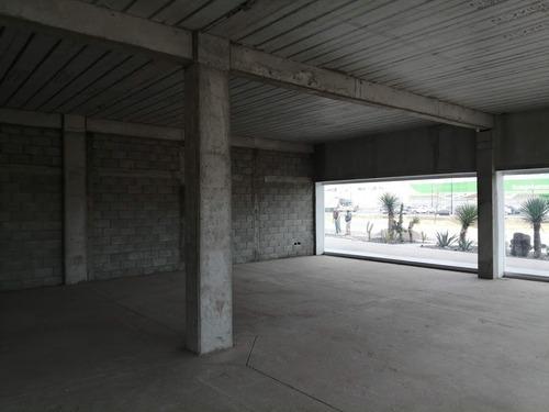 local comercial 30-33 plaza 450