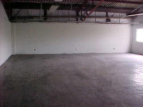 local comercial 300m2 zona de bancos ind. vallejo
