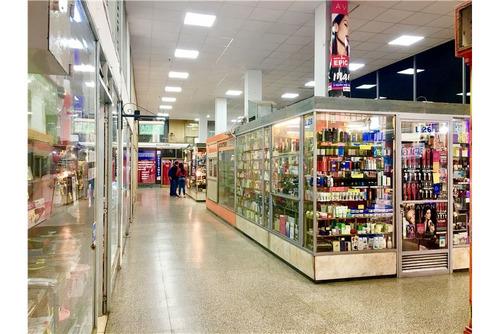 local comercial 42 m2 san martín 70 centro cba