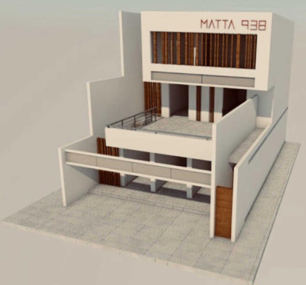 local comercial 44 m2 | av. manuel anton