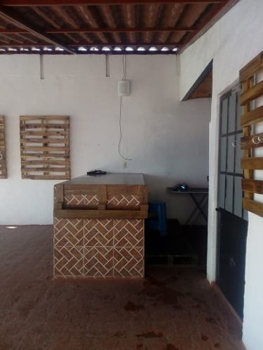 local comercial 60 m2. 2do. piso fracc hacienda real, tonala