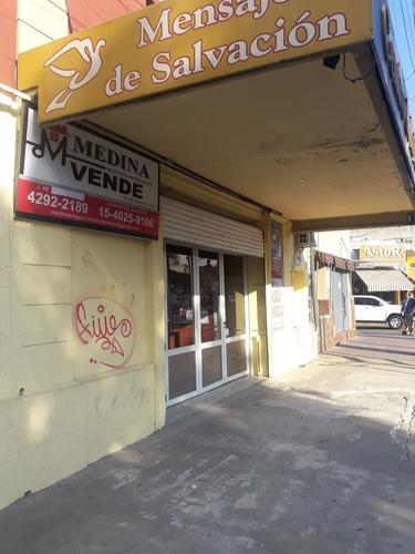 local comercial