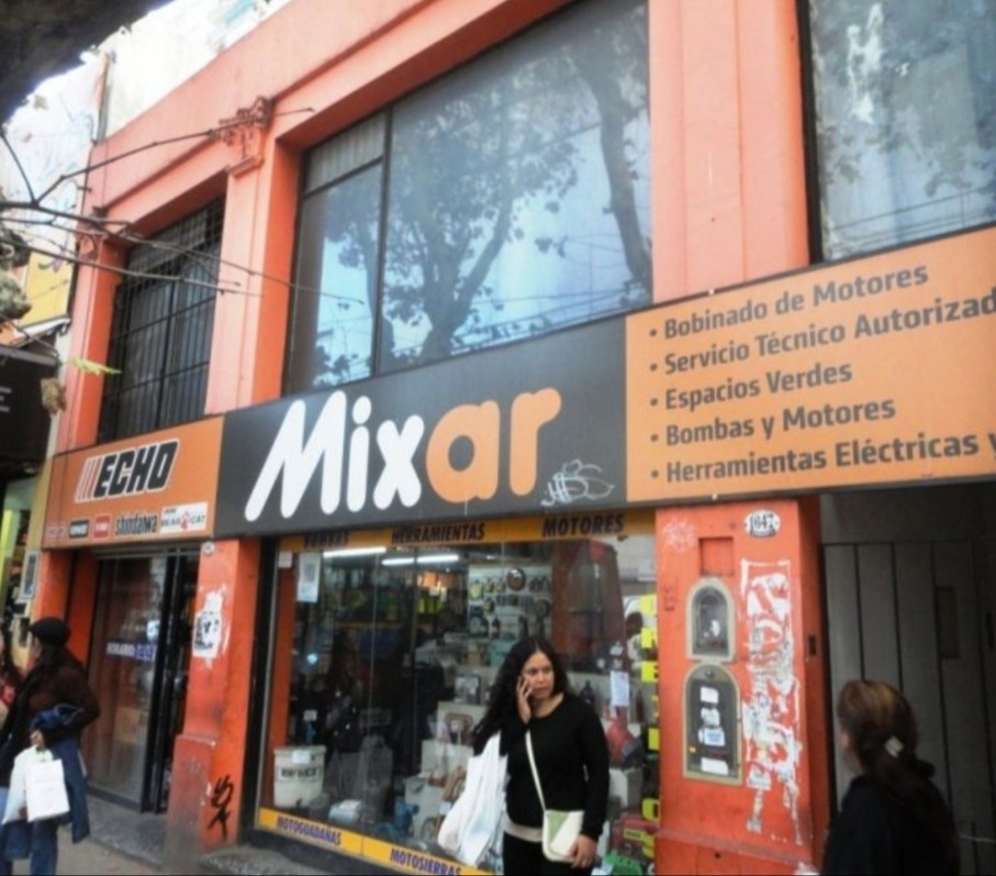 local comercial a mts plaza san miguel