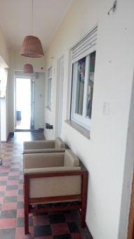 local comercial alquiler 70 m2, diag. 74 e/20 y 21 la plata