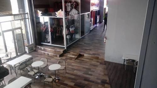 local comercial av. juarez 8,000 joalop gl3