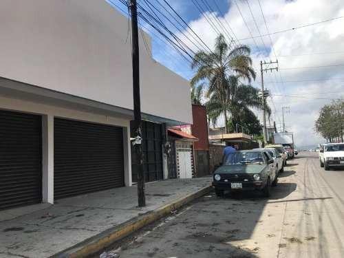 local comercial  avenida lázaro cárdenas