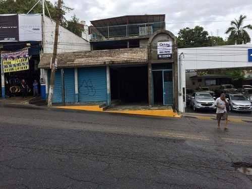 local comercial / bodega