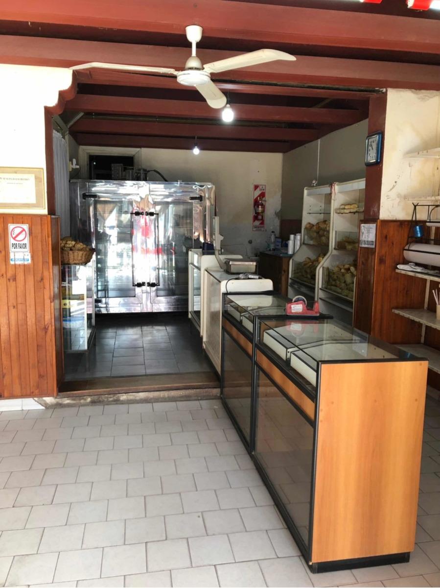 local comercial - brandsen