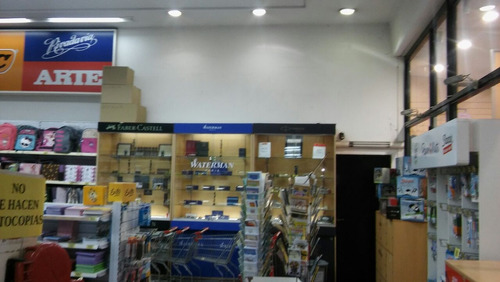 local comercial // caba // venta