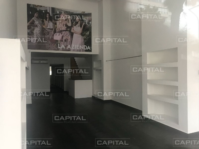 local comercial calle 20- ref: 26980