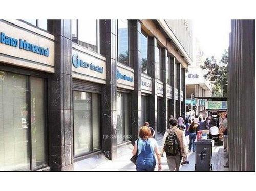 local comercial calle moneda con acceso independiente