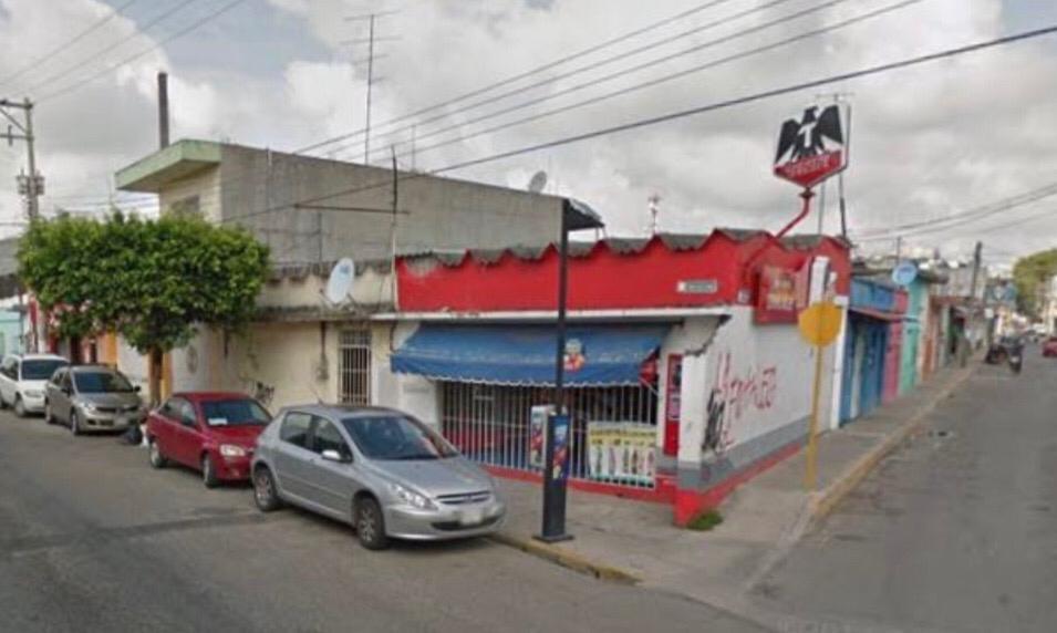 local comercial, cárdenas tabasco oportunidad inversión