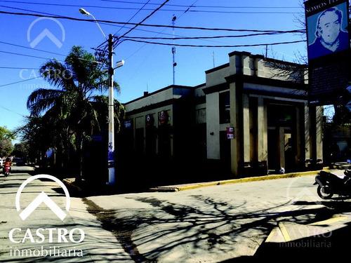 local comercial- casco histórico