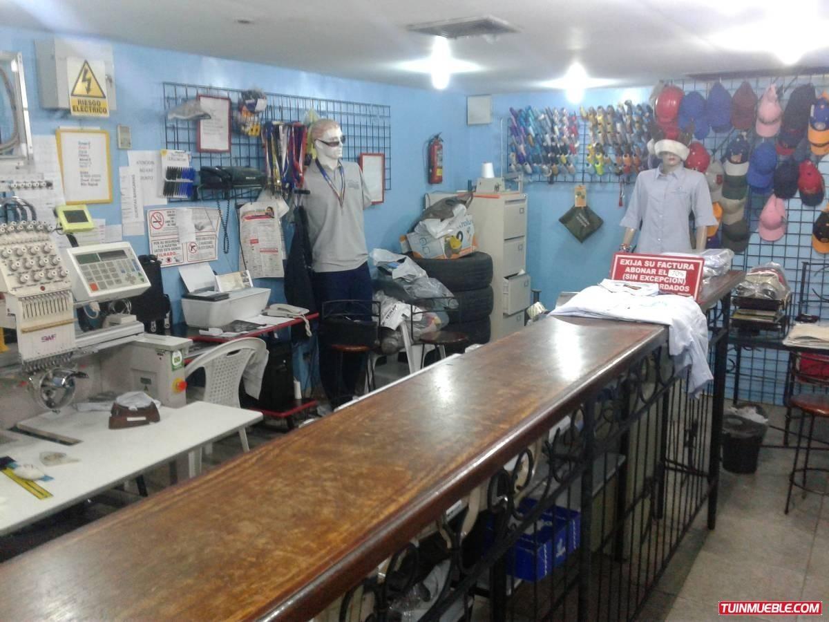 local comercial cc paseo las delicias