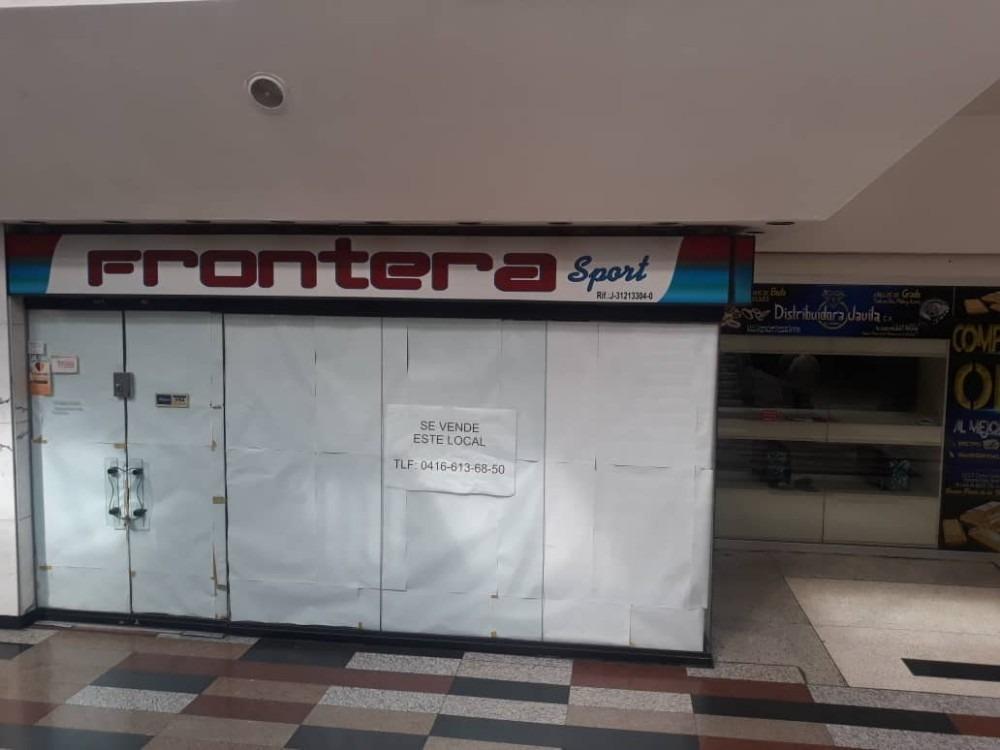 local comercial ccct