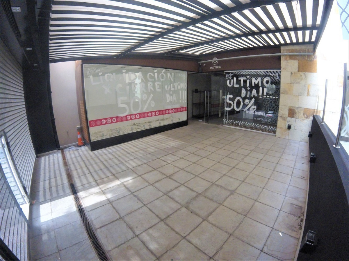 local comercial centrico // avellaneda 278