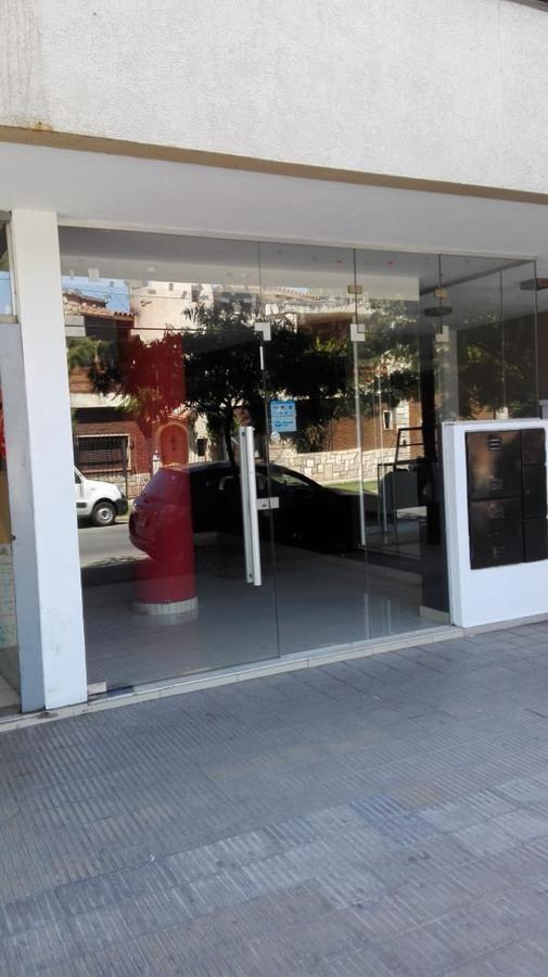 local comercial centro bº gral paz!!!