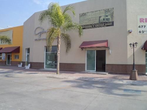 local comercial centro comercial la cantera