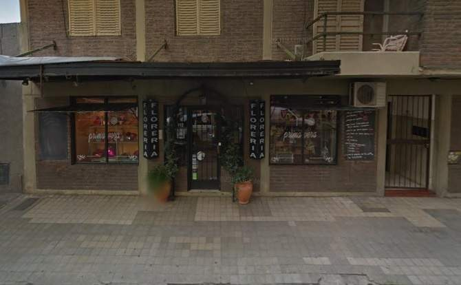 local comercial - centro - muy buena ubicación