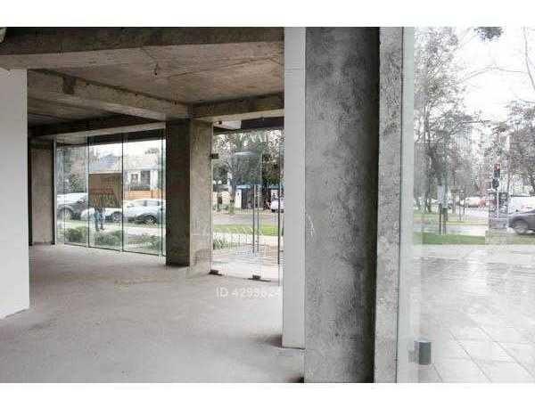 local comercial cercano a metro pedro de valdivia, providencia