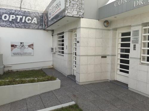 local comercial cerrito al 1500 consultorios local oficina