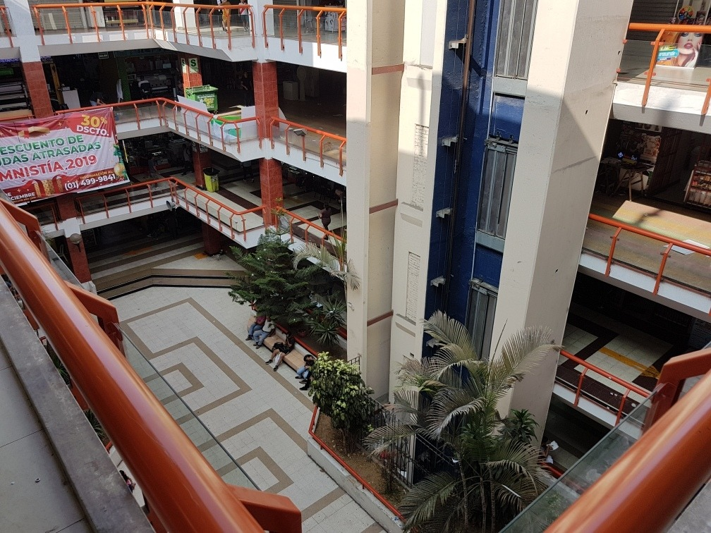 local comercial comercial