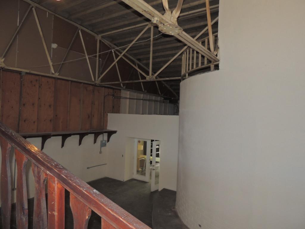 local comercial con bodega en renta en el centro de ensenada