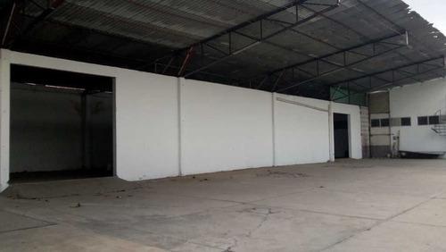 local comercial con oficinas en el centro de toluca