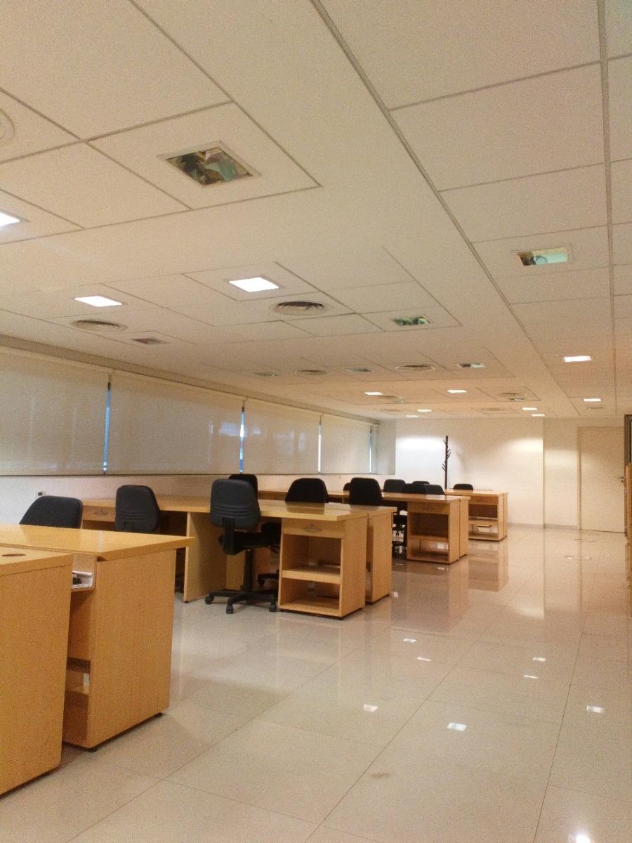 local comercial con oficinas | florida 361, caba | 2.278 m²