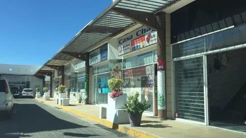 local comercial con ubicación estrategica en renta (bg-c)
