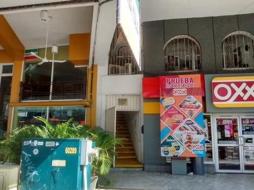 local comercial cond. vannelli  lote 2-a