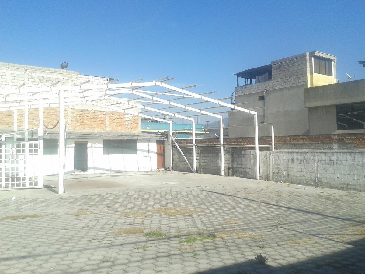 local comercial condado shoping-estadio ldu