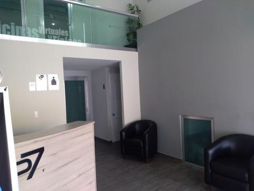 local comercial de 193 m2 con inquilino en el pueblito, corregidora