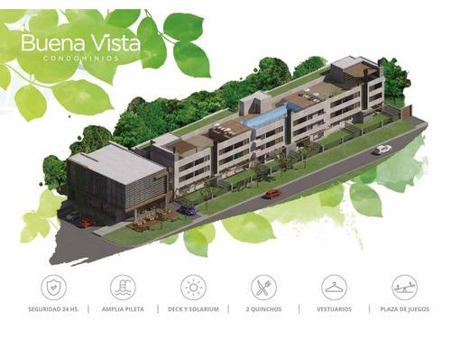 local comercial de 210 m²  financiación en la esquina de ruta 9 y calle gral. lópez. - buena vista  condominios de funes